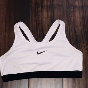 Nike XL Sports Bra